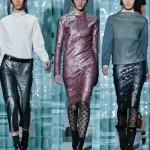 Marc Jacobs Fall Winter 2011 Fashion Collection
