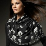 Essential Accessories for Women: Scarves