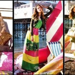 Mulberry Founder Opening a New Designer Outlet