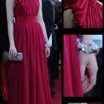 2012 Oscars Best and Worst Dressed with Global News