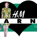 Marni for H&M Collection