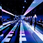 A Review of LG Fashion Week by L'Oreal Paris
