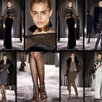 TOM FORD Fall Winter 2012 2013