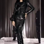 Tom Ford Fall 2012 Collection