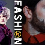 Hunger Games Style