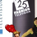 Fashion Television Stops Production