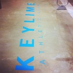 New Keylime boutique in city center. Check it out.