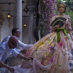 First Dolce and Gabbana Couture Collection