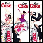 @MarcJacobsIntl and @DietCoke team up to Brian you these awesome ads and others. See them full screen here http://www.onyourmarkyvr.com/marc-jacobs-diet-coke-ad-campaign