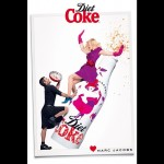 I love this guy… and his man-skirt! @DietCoke @MarcJacobs