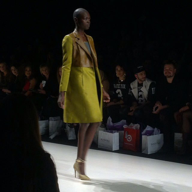 Stunning olive leather and silk @caitlin_power @caitlinpower_hq