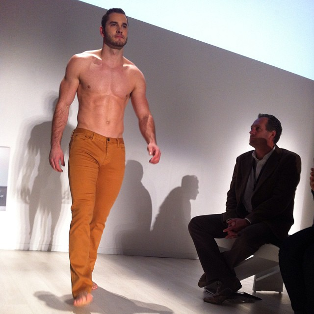 #omg @triarchy #gameover #wmcfw #hot