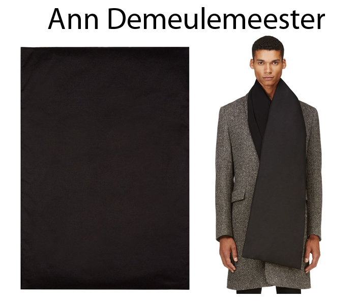 Ann-Demeulemeester-Thick-Scarf