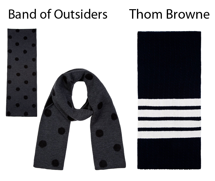 The-Thin-Scarf