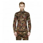 The New Valentino Collection for Men Just Arrived