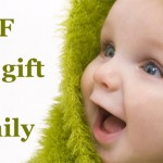 IVF Brings Families Together
