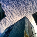 Awesome Alto Cumulus Coolness
