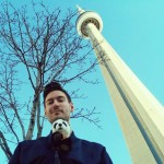 CN Tower Climb To Save Endangered Animals